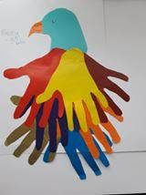 Сръчни ръчички - голяма снимка